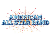 American All Star Band