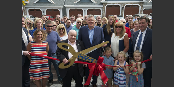 The-Residence-at-Joans-Farm-Ribbon-Cutting
