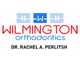 Wilmington Orthodontics